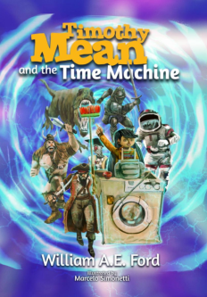 TIMOTHY MEAN AND THE TIME MACHINE.png